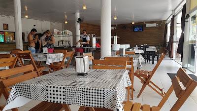 restaurante barato em itapema