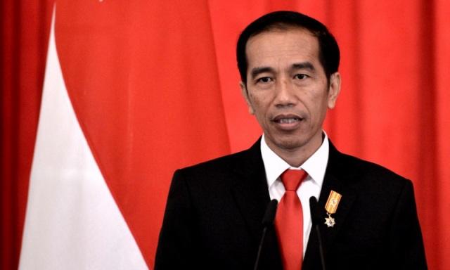Omnibus Law: Jalankan Perda yang Dicabut Presiden, Kepala Daerah dan DPRD Tak Digaji