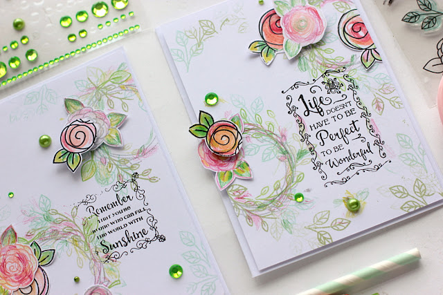 cards_Stamping_Elena_Mar_14_01.jpg