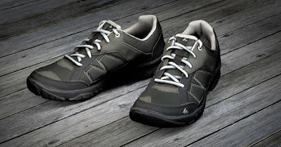 Sparx Shoes For Men | Best Sparx Sports Shoes For Mens 2020