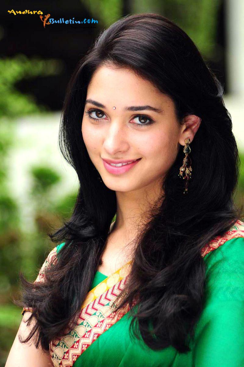 Tamanna Home: Pictures And Videos: Beautiful Thamanna