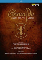http://www.culturalmenteincorrecto.com/2016/03/gesualdo-death-for-five-voices-blu-ray.html