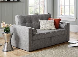 Как выбрать правильный диван