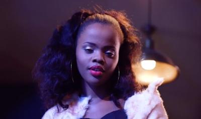 VIDEO Msamiati ft. Ben Pol – Macho Kodo Mp4 Download