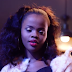 VIDEO: Msamiati ft. Ben Pol – Macho Kodo (Official Video) Mp4 Download