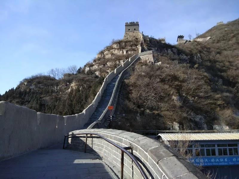 Link Program Beasiswa China