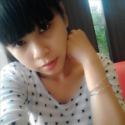 Hoàng Yến - Nữ -Tuổi 22 - Độc thân - Tiền Giang