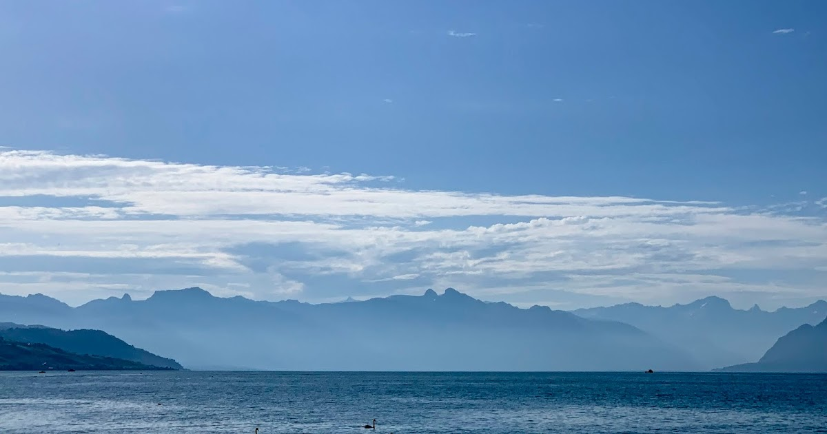10 Best Things to do in Lausanne, Switzerland
