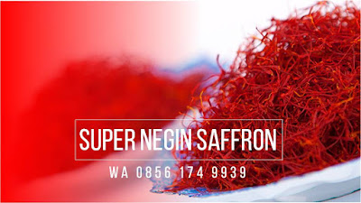 Harga-saffron-super-negin-di-makassar