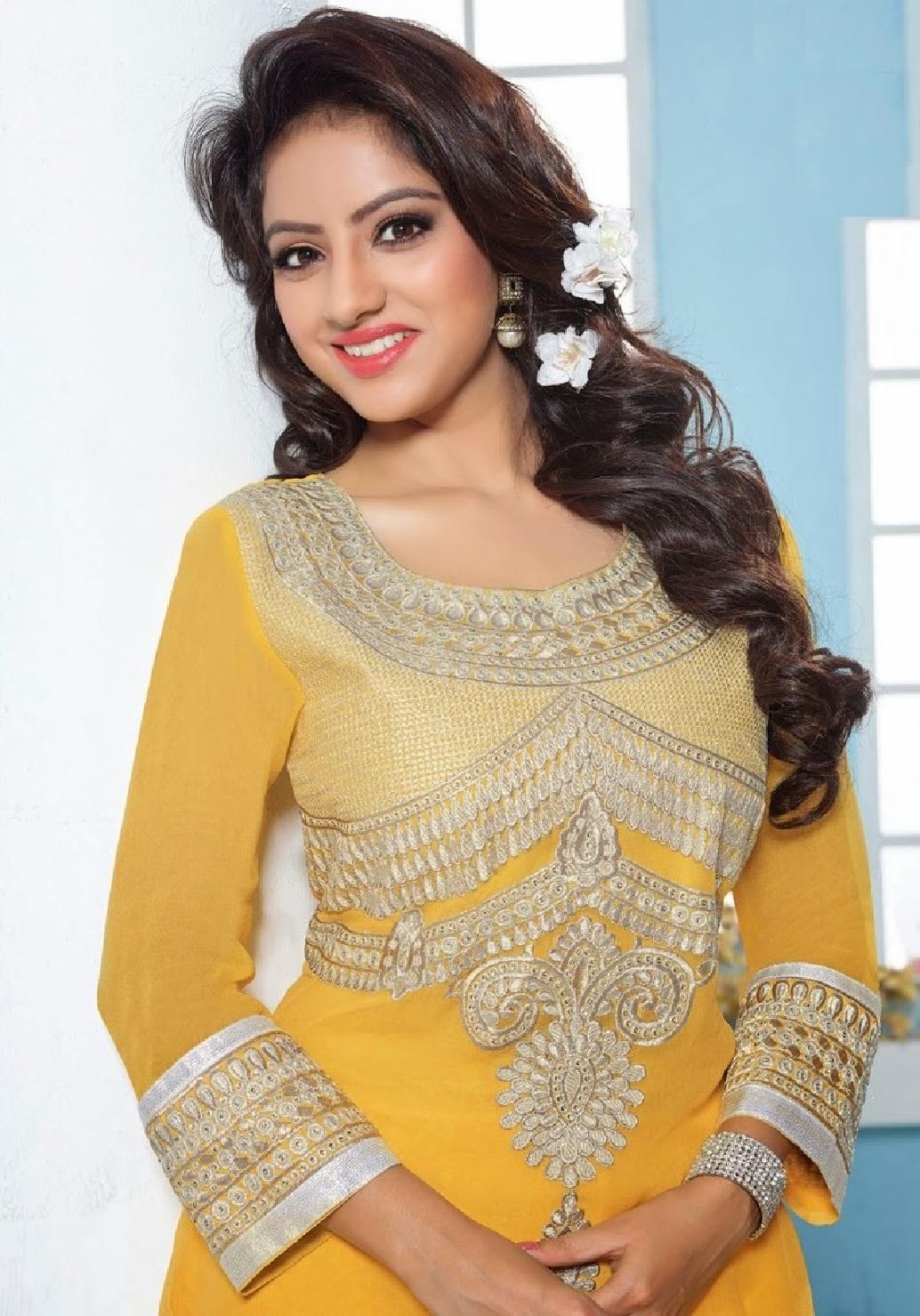 Deepika Singh Nude Images