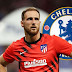 'Oblak deal would make Chelsea title challengers' – Sinclair urges Blues to land top goalkeeper