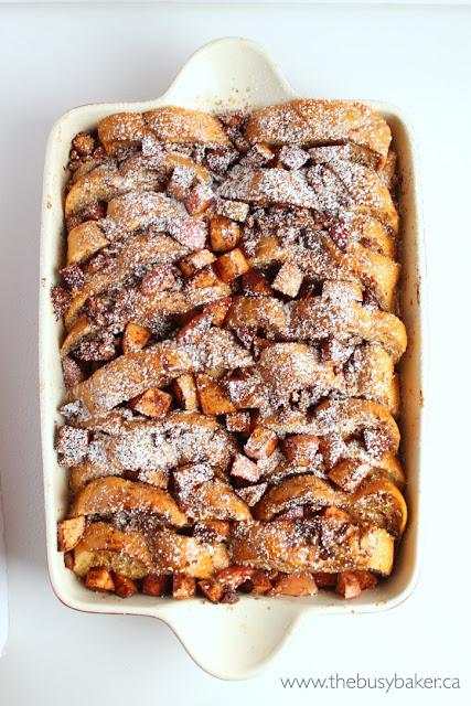 http://www.thebusybaker.ca/2015/10/apple-cinnamon-french-toast-bake.html