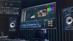 10 Daftar Jasa Edit Video Berkualitas