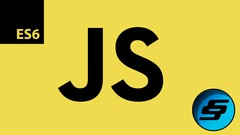 javascript-series