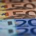 Πρώην διευθυντής τράπεζας καταδικάστηκε σε ισόβια κάθειρξη Η υπόθεση αφορά την υπεξαίρεση ποσού έξι εκατομμυρίων ευρώ