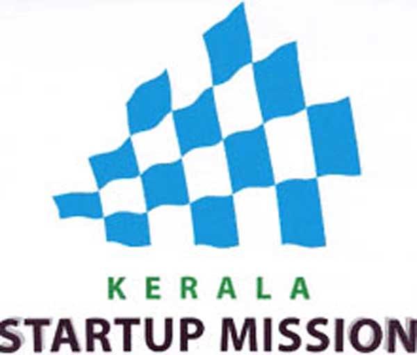 HNIs registrations on for KSUM's Feb 7-8 'Seeding Kerala' investment summit