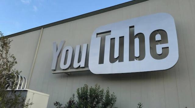Youtube - Google