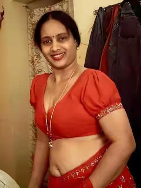 Mallu nude girls pixs pornstarbook, thread china nylon thread home
