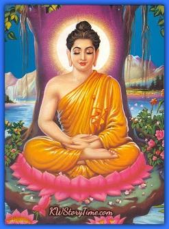 KWStoryTime_BuddhaSabraKaFal