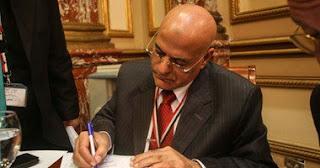 برلماني يصرح ان الفن الهابط اضاع اللغة العربية