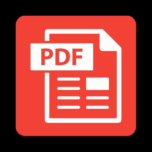 PDF Converter Pro 6.20 | Unlocked APK