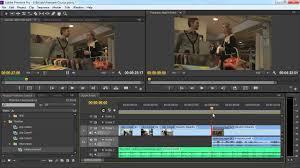 New Adobe Premiere Pro Crack