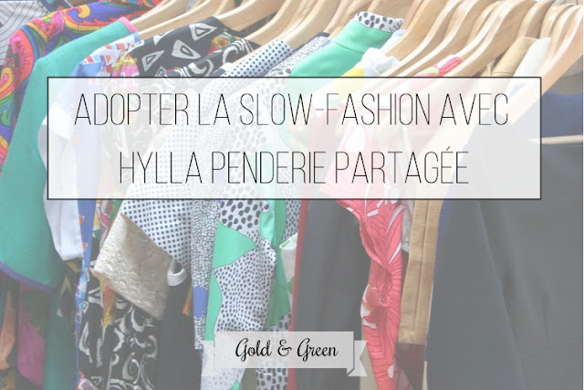 goldandgreen-hylla-penderie-slowfashion-presentation