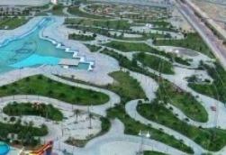السياحة في الرياض افضل الاماكن السياحية في الرياض 2020 وحجز فنادق