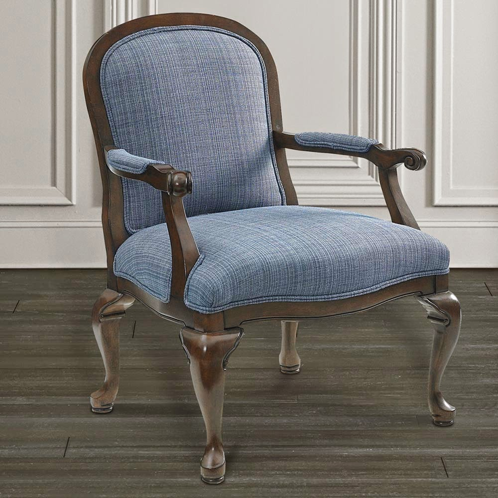 D I Y D E S I G N How To Re Upholster Furniture With Wood