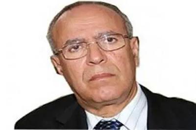الوزير أحمد التوفيق خارج تشكيلة حكومة أخنوش وهذا هو المرشح لحمل حقيبة الأوقاف