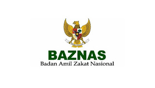 Lowongan Kerja Non PNS Baznas Juli 2020
