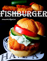 https://natomamochote.blogspot.com/2019/06/fishburger.html