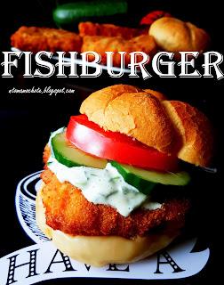 https://natomamochote.blogspot.com/2019/06/fishburger.html