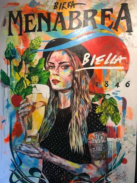 BIRRA-MENABREA-BIELLA