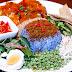 Ten Years Restaurant : Famous Street Food di Malaysia