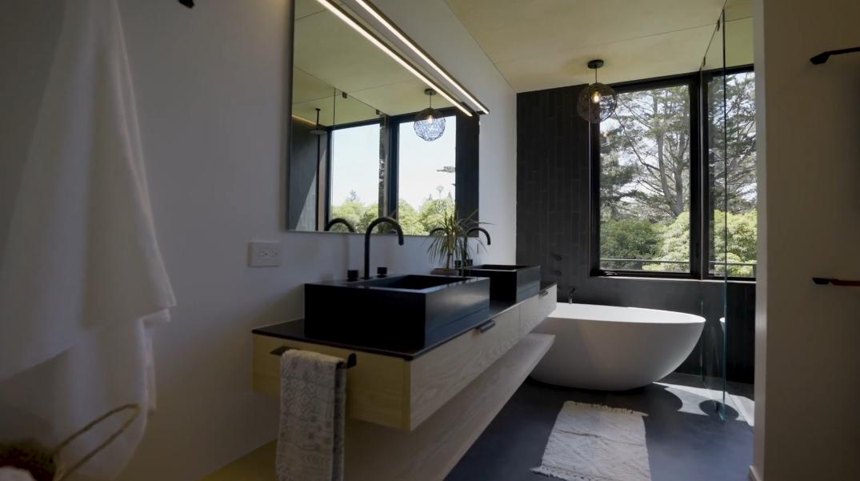 53 Interior Design Photos vs. 1160 Cragmont Ave, Berkeley, CA Luxury Home Tour