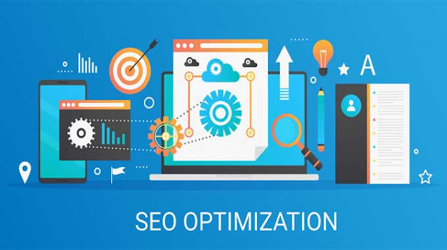 How to SEO Optimize an Article for Positioning Top in Google Search Result