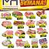 SUPER FINAL DE SEMANA DO MH SUPERMERCADOS! CONFIRA...