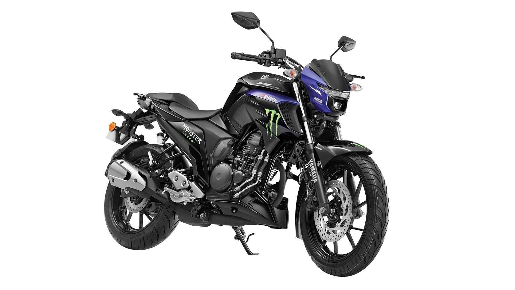 Yamaha FZ25 Moto,2022 Yamaha FZ25 Moto,yamaha fz25 motogp edition,yamaha fz25 motogp edition 2021,yamaha fz25 motogp price,yamaha fz25 motogp edition 2022,yamaha fz25 motogp limited edition,yamaha fz25 motor, yamaha motos fz25 ,yamaha motos fz25 precio,yamaha fz25 somos moto
