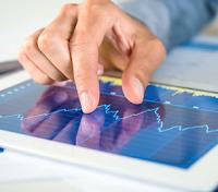 Pengertian Analisis Pasar, Fungsi, Tujuan, dan Caranya
