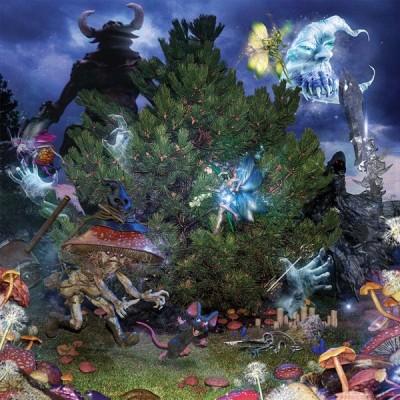 100 gecs - 1000 gecs and The Tree of Clues (2020) - Album Download, Itunes Cover, Official Cover, Album CD Cover Art, Tracklist, 320KBPS, Zip album