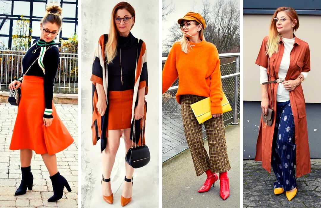 outfits-70iger-Jahre-Stil