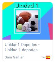 http://www.tinytap.it/games/g16xs/Unidad1-Deportes