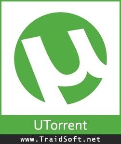 تحميل برنامج يو تورنت مجاناً برابط مباشر