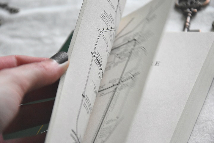 Innenseite-vom-Buch-Neverwhere-von-Neil Gaiman