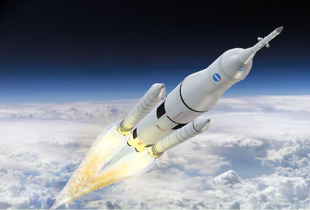 रॉकेट कैसे काम करते हैं ( रॉकेट साइंस )