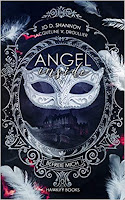 https://myreadingpalace.blogspot.com/2019/05/rezension-angel-inside.html