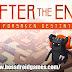 After the End: Forsaken Destiny Android Apk