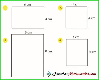 Kunci Jawaban Matematika Kelas 5 Halaman 102