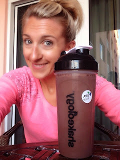 Shakeology, Nutrition, Smart Meals, Making Good Choices